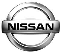 ABS Nissan