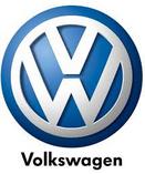 ABS VolksWagen
