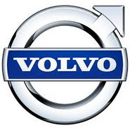 ABS Volvo