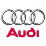 ABS Audi Q7