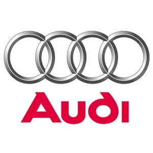 ABS Audi S3