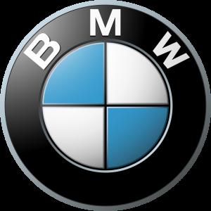 reparar cuadro instrumentos bmw sevilla