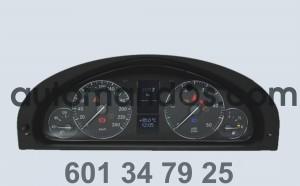 mercedes-clase-g-w463