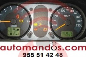 ford Fusion 2001 2005