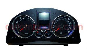 Cuadro de instrumentos Volkswagen Golf V