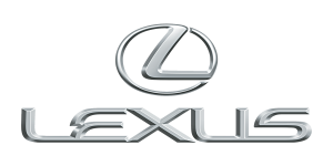 reparar centralita lexus