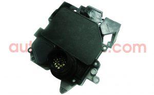 reparar caja de cambios Audi A8 VL300