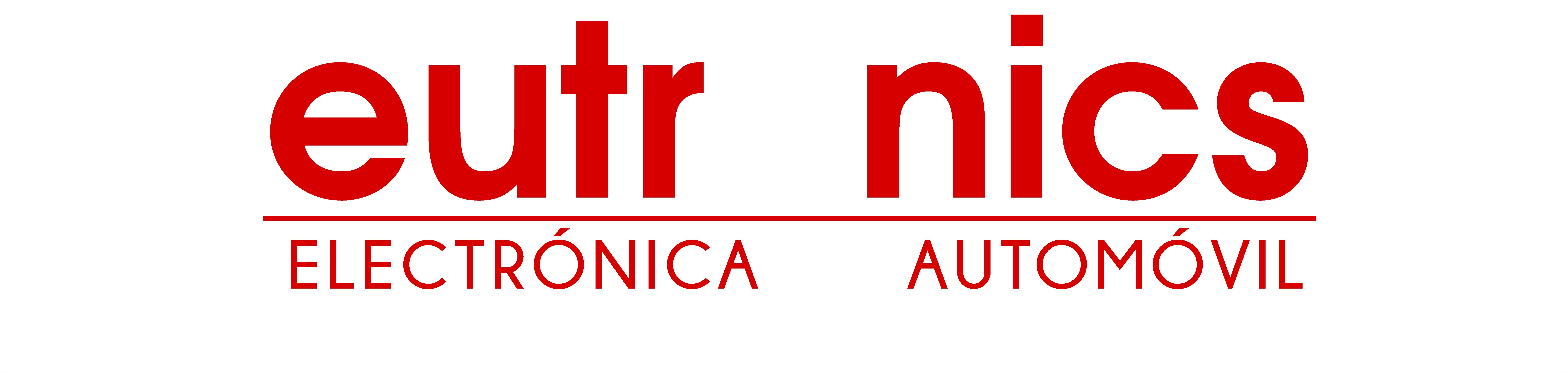 Eutronics
