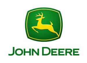 reparar cuadro instrumentos john deere sevilla