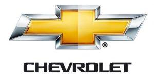 ABS Chevrolet