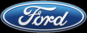 reparar centralita ford