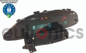 Cuadro de Instrumentos Toyota Yaris