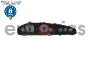 Cuadro AUDI 100 447919003AH