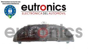 Cuadro instrumentos Nissan 200 SX
