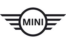 reparar centralita mini