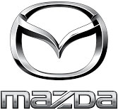 ABS Mazda