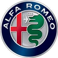 reparar centralita alfa romeo