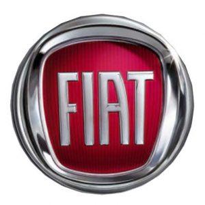 ABS Fiat