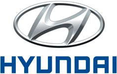 ABS Hyundai