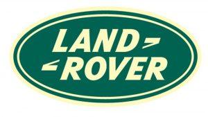 ABS Land Rover