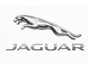 reparar cuadro instrumentos jaguar sevilla
